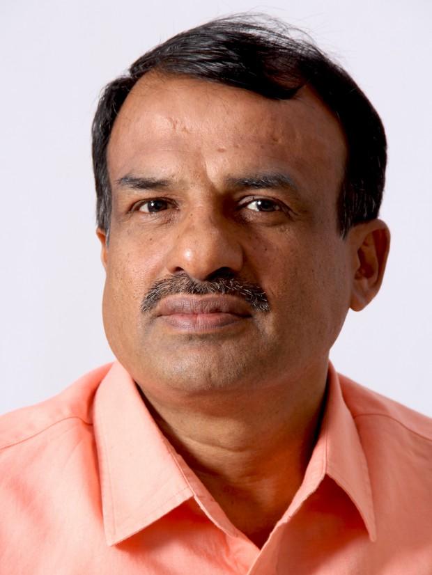 Manjunath-Bhandary-06