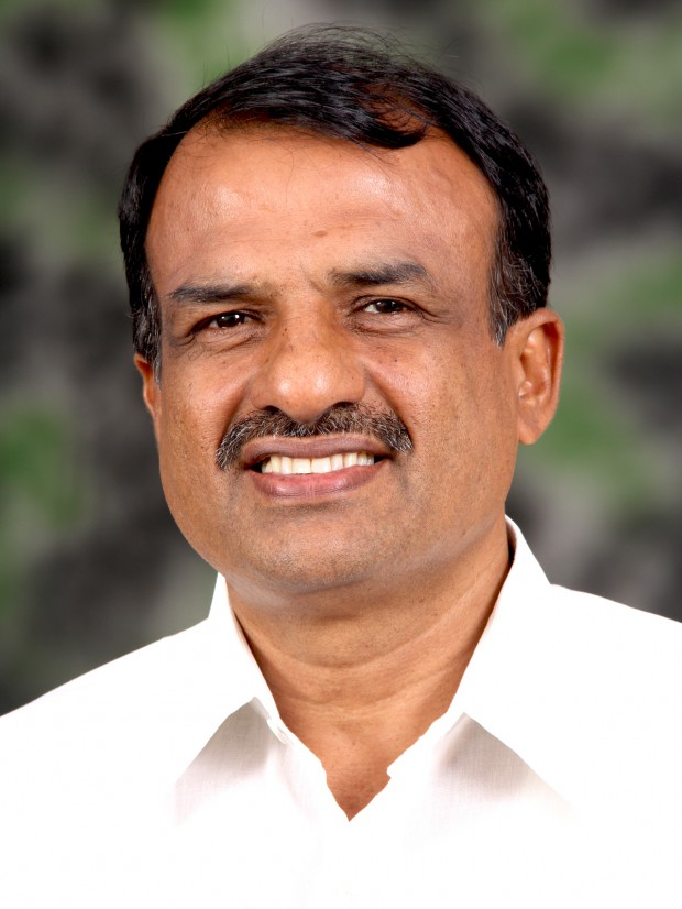 Manjunath-Bhandary-07