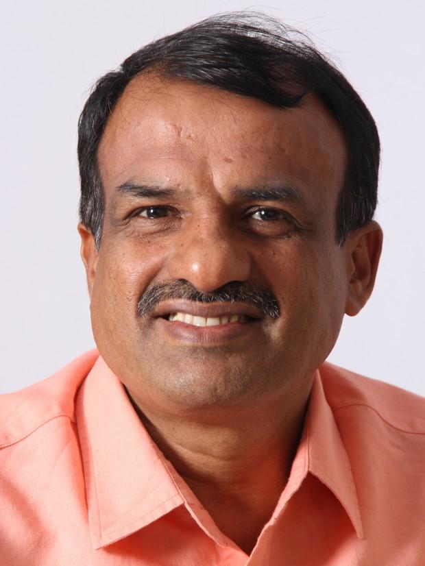 Manjunath-Bhandary-08
