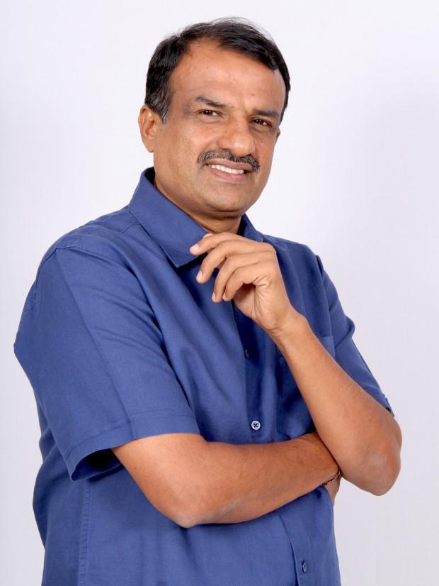 Manjunath-Bhandary-09