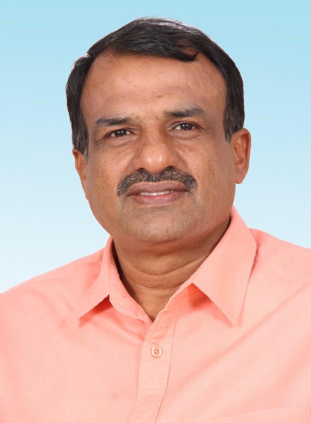 Manjunath-Bhandary-10