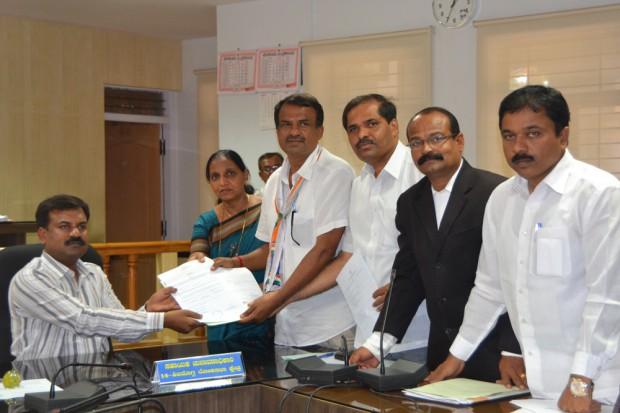 Manjunath-Bhandary-B-Form-File-013