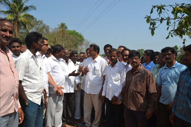 Manjunath-Bhandary-Election-campaign-018