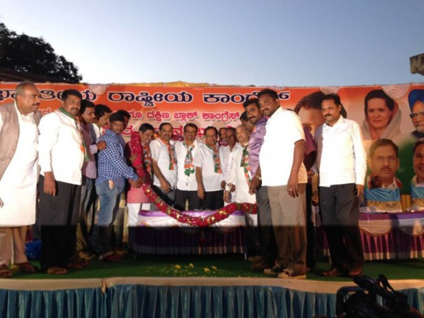 Manjunath-Bhandary-Election-campaign-019
