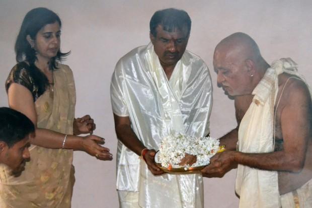 Manjunath-Bhandary-Nomination-File-002