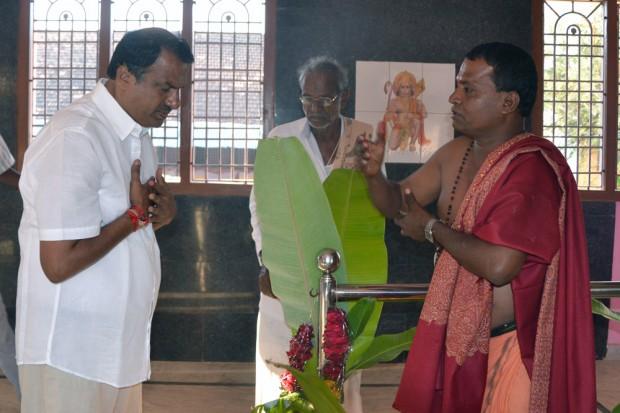 Manjunath-Bhandary-Nomination-File-003