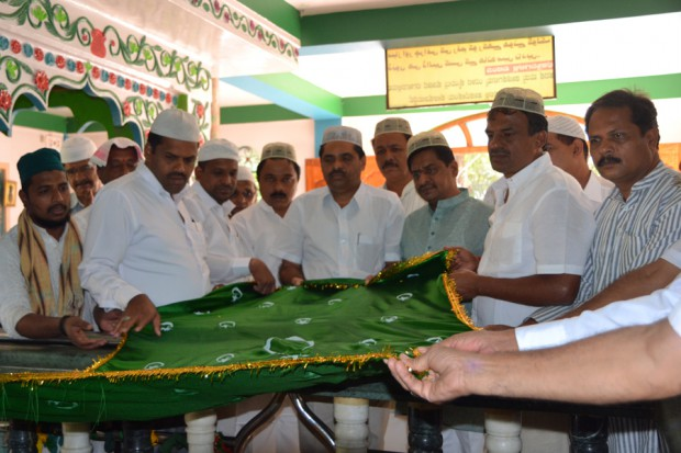 Manjunath-Bhandary-Nomination-File-005
