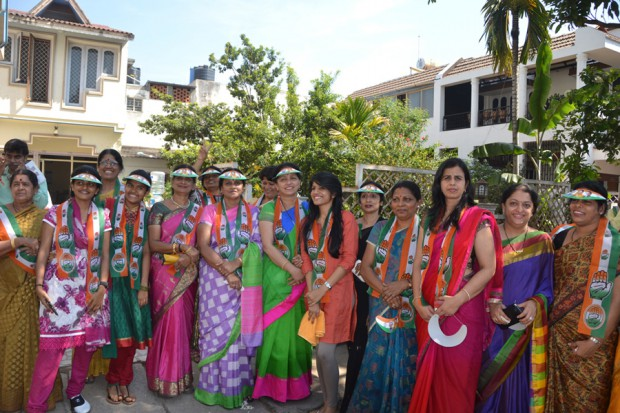 Manjunath-Bhandary-Nomination-File-006