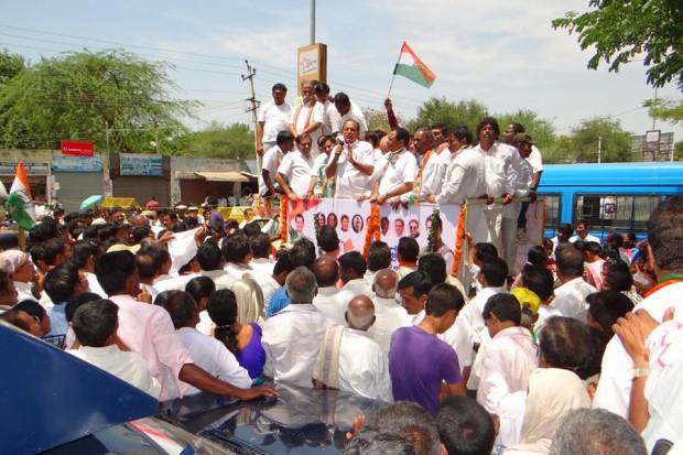Manjunath-Bhandary-Nomination-File-008
