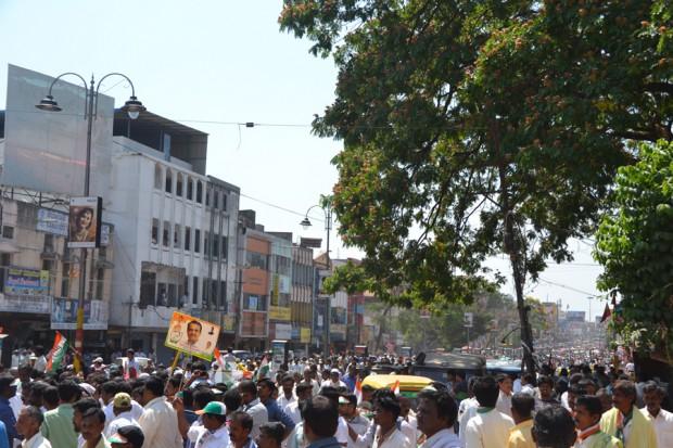 Manjunath-Bhandary-Nomination-File-010