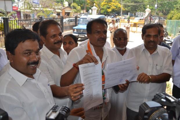Manjunath-Bhandary-Nomination-File-011q