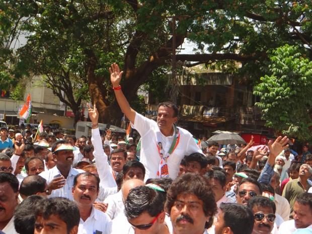 Manjunath-Bhandary-Nomination-File-05