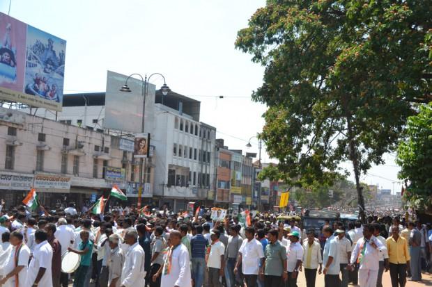 Manjunath-Bhandary-Nomination-File-07