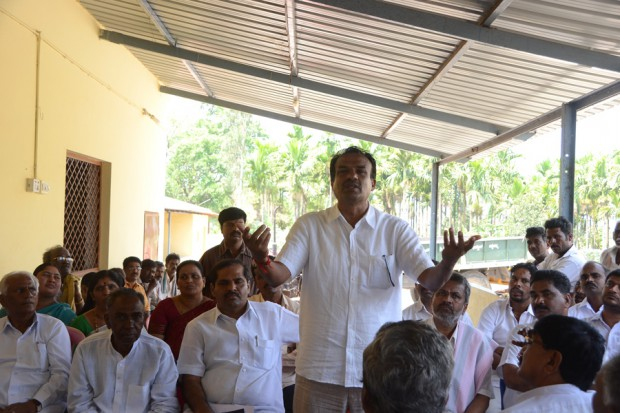 Manjunath-Bhandary-congress-Party-Election -Programme-014