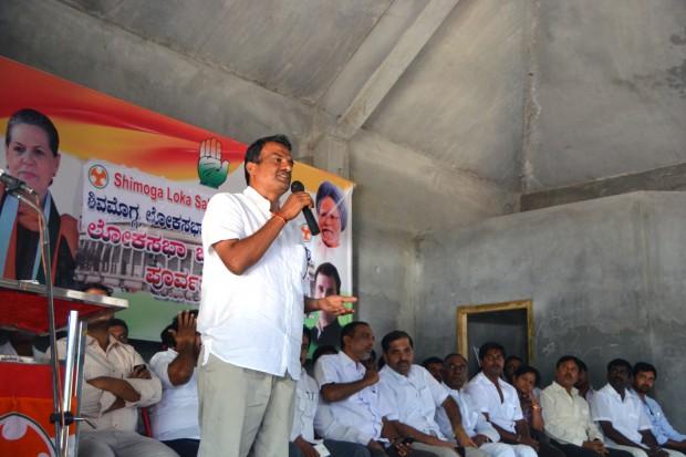 Manjunath-Bhandary-lok-sabha-youth-congress-Meet-015